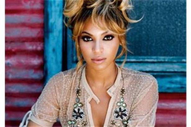 Beyonce konseri iptal edildi